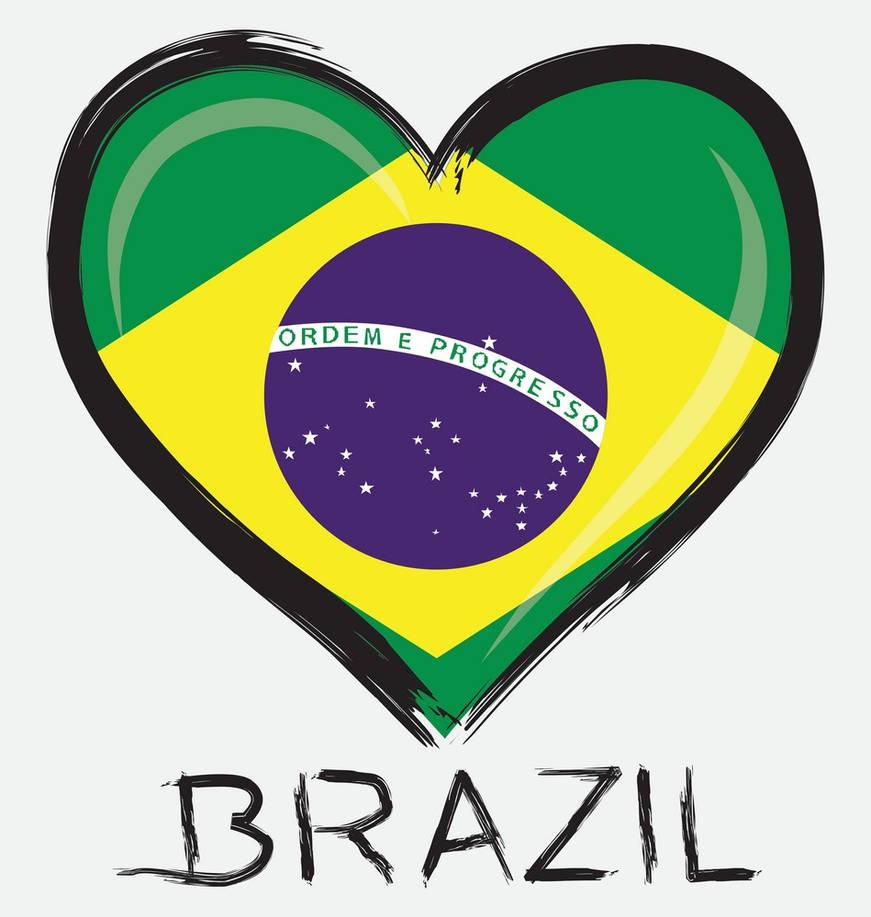 Love-brazil-flag-vector-3068589