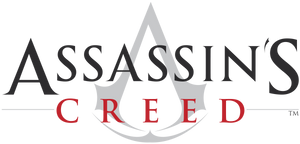 1200px-Assassin's Creed Logo.svg