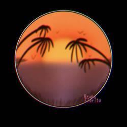 #DATutorialLandscape - Tropical