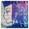 Axel Icon by milk-jun