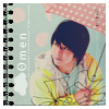 Masuda Takahisa icon by milk-jun