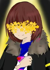 rainbowpinetree's Profile Picture