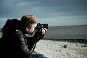 allenjennison's Profile Picture