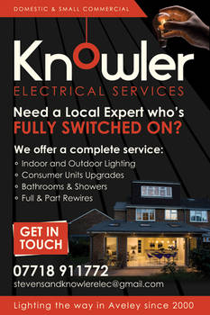 Knowler Electrical