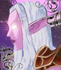 Louve Forum Avatar by Alyciane