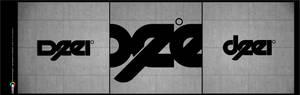 deei logotype
