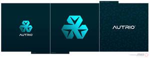 autrio logo