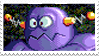 Frankly Stamp