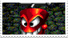 Dynamight Stamp