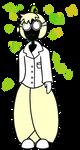Professor Fringe