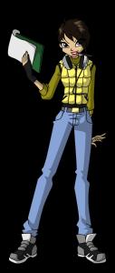 Karai493's Profile Picture