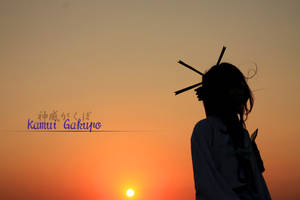 Kamui Gakupo by mellysa