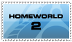 Homeworld 2 Fan Static Stamp by skywalkerpl