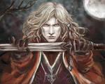 Sauron Annatar