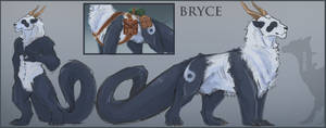 Bryce Reference 2019