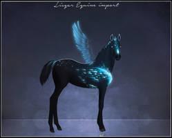 *SOLD*Lisqar Foal import 2 by WoC-Brissinge