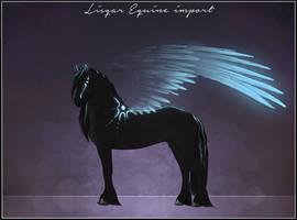 Custom lisqar import 2 by WoC-Brissinge