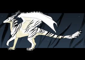 Tiger Thursday 1 by WoC-Brissinge