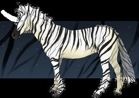 Tiger Thursday 7 by WoC-Brissinge
