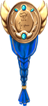 Cgpx Medals2 by WoC-Brissinge
