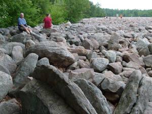 Boulders-2433188 960 720 by WoC-Brissinge
