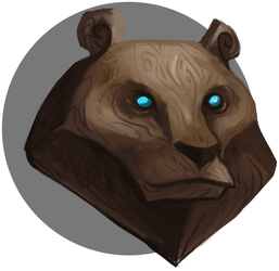 Event reward: Mysterious token