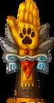 CGPX19-trophy1 by WoC-Brissinge