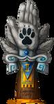 CGPX19-trophy2 by WoC-Brissinge