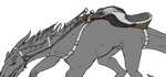 Saddles7 by WoC-Brissinge