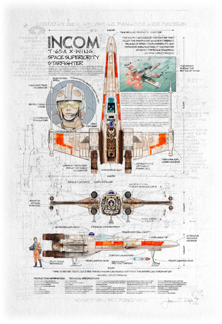 X wing space superiority fighter by jacobcharlesdietz on deviantart x wing space superiority fighter by jacobcharlesdietz malvernweather Image collections