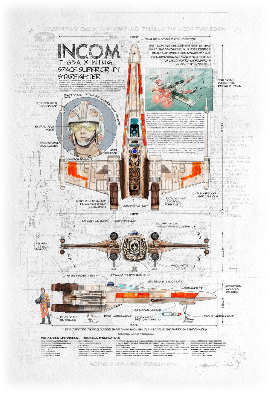 X wing space superiority fighter by jacobcharlesdietz on deviantart jacobcharlesdietz x wing space superiority fighter by jacobcharlesdietz malvernweather Gallery