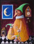 Moon stories III
