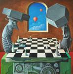 Chess Masters II