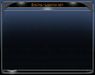 digital-lighter : generation by Lighter
