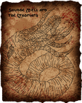 Shudde Mell and the Cthonians Chapter
