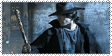 Dresden Files Stamp 2 by DanH-Art