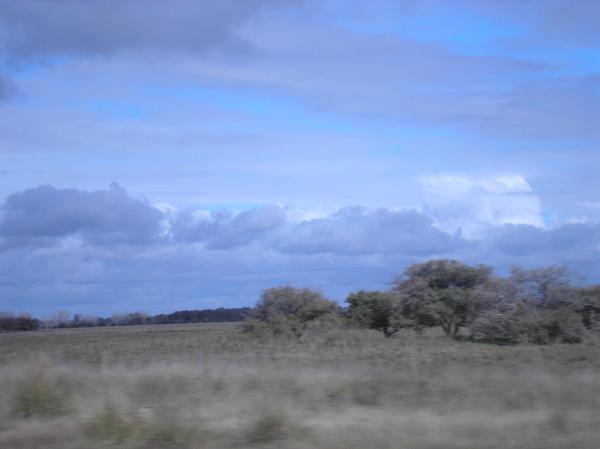 fields 4 by agosbeatle-stock