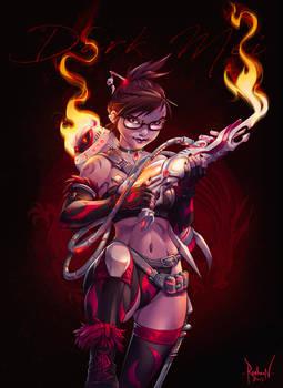 Dark Mei