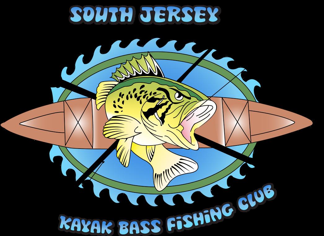 sj fishing club logo by dhosford on deviantart