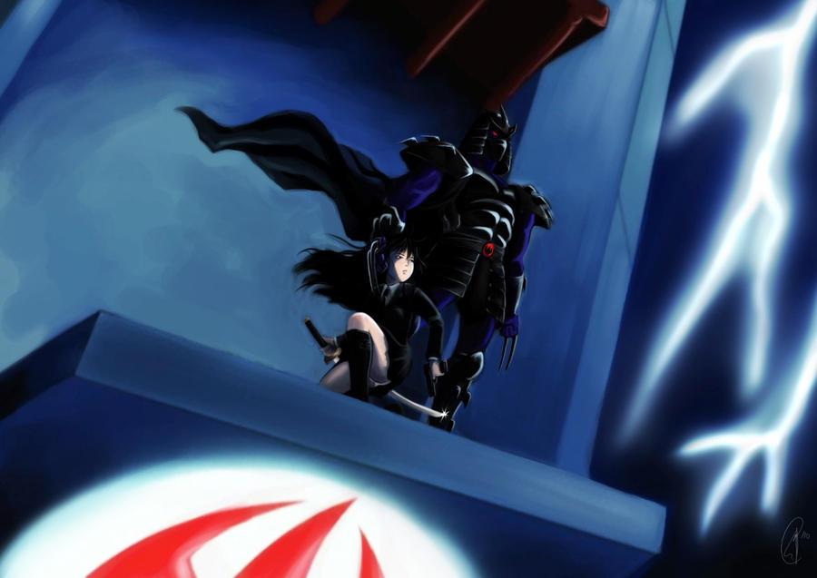 http://fc09.deviantart.net/fs70/i/2010/094/5/9/Watch_Out_for_Shredder_by_yapi.jpg
