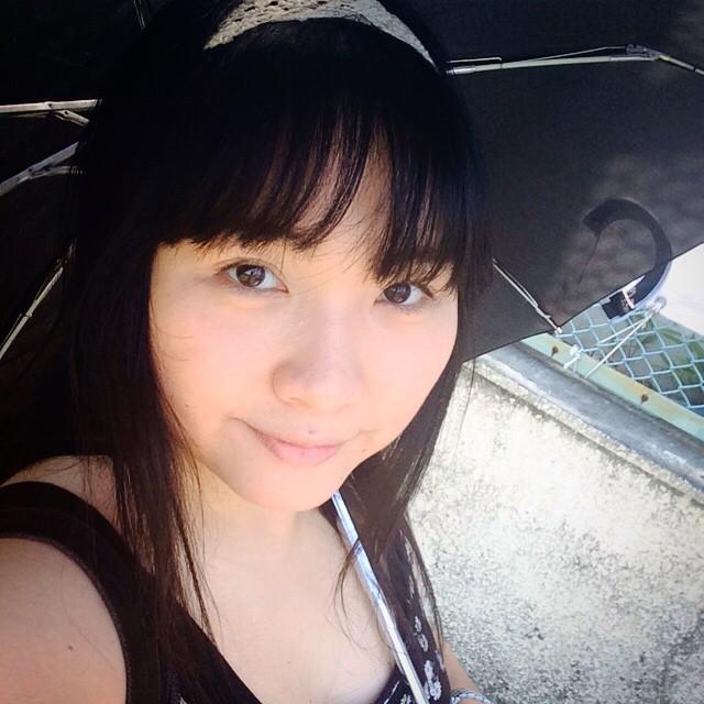 yapi's Profile Picture