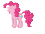 Another Pinkie Pie