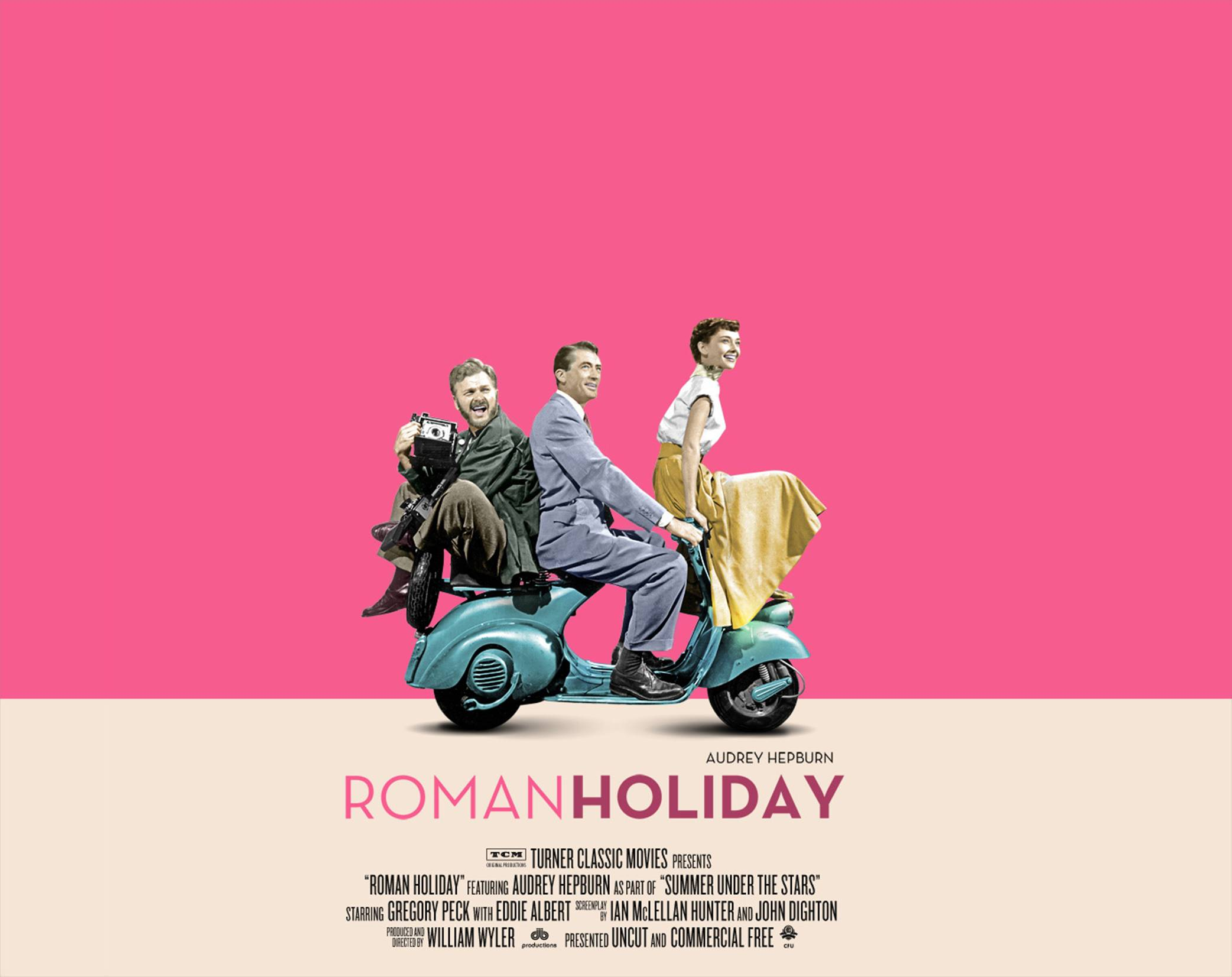 roman holiday by eponinelle on deviantart