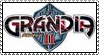 Grandia II Stamp by Sergeant-McFluffers