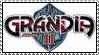 Grandia II Stamp by Sergeant-McFluffers