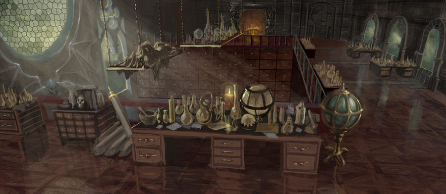http://img04.deviantart.net/342b/i/2010/252/c/d/wizard__s_apothecary_by_rusty001-d2ycsao.jpg