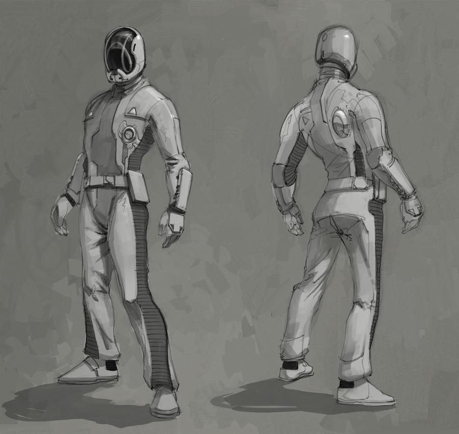 Uniform space for Uniform space topology