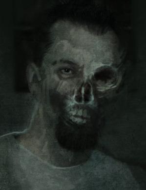 Rusty001's Profile Picture