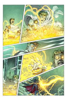 DangerClub06 Page16V1sml