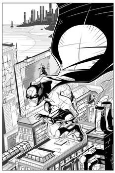 Batman-ROE#1 pg2
